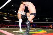CMLL Super Viernes (February 15, 2019) 19