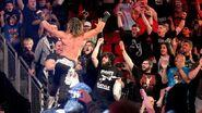 February 8, 2016 Monday Night RAW.12