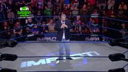 February 8, 2019 iMPACT results.00008