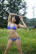 Hana Kimura 1