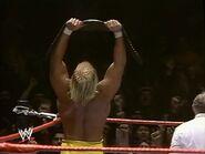 Hulk Hogan The Ultimate Anthology 3