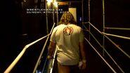 Journey to WM 30 Daniel Bryan 2
