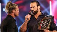 June 22, 2020 Monday Night RAW results.3