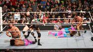 March 14, 2016 Monday Night RAW.4