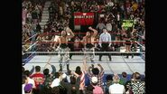 March 21, 1994 Monday Night RAW.00002