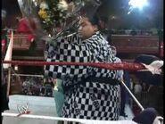 May 17, 1993 Monday Night RAW.00022
