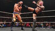 NXT TakeOver Phoenix.29