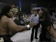 November 13, 1995 Monday Nitro.00005