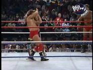 November 2, 1986 Wrestling Challenge.00028