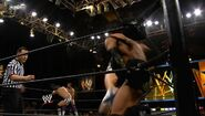 November 7, 2012 NXT results.00021
