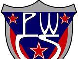 PWCS Mega Ticket 2016