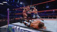 Randy Orton's Best WrestleMania Matches.00011