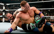 Raw 2.14.2011.4