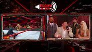 Raw Talk (Great Balls of Fire 2017).00008
