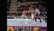 Royal Rumble 1993.00008