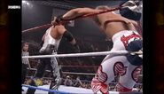 Shawn Michaels Mr. WrestleMania (DVD).00029