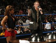 Smackdown-15-Dec-2006.2