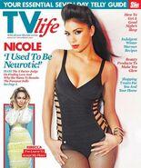 TV Life - November 6, 2016