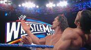 WWESUPERSTARS3112 19
