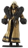 WWE Elite 6 Golddust