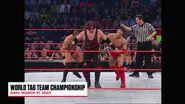 WWE Milestones All of Kane's Championship Victories.00033