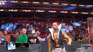 WWE Music Power 10 - October 2017 1