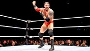 WWE WrestleMania Revenge Tour 2014 - Rotterdam.17