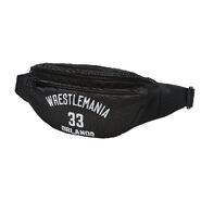 WrestleMania 33 Waist Pack
