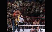 WrestleMania IV.00095