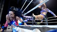 WrestleMania Revenge Tour 2013 - Trieste.4