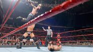 1.16.17 Raw.11