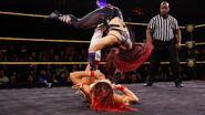 12-18-19 NXT 20