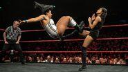 12-19-19 NXT UK 12