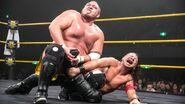 12.28.16 NXT.18