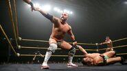 12.28.16 NXT.3