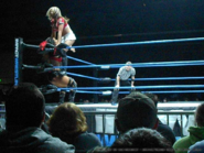 2-2-13 TNA House Show 5