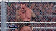 25 Years of Triple H The Game Changing Matches.00046