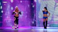 4-4-11 Superstars 1