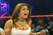 5-15-06 Raw 3