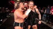 5-15-19 NXT UK 36