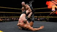 5-16-18 NXT 25