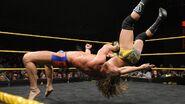 5-8-19 NXT 15