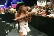 6-19-06 Raw 11