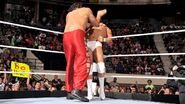 7-14-14 Raw 62