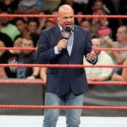 7-17-17 Raw 39