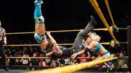 7-18-18 NXT 21