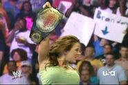 8-7-06 Raw 3
