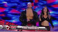 9-22-09 ECW 2