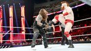 April 11, 2016 Monday Night RAW.56