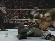 April 15, 2008 ECW.00011